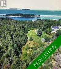 Conception Bay South Land for sale:    (Listed 2018-11-19)