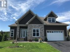 Conception Bay South House for sale:  4 bedroom 5,149 sq.ft. (Listed 2019-03-26)