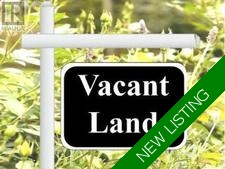Paradise Land for sale:    (Listed 2017-07-04)